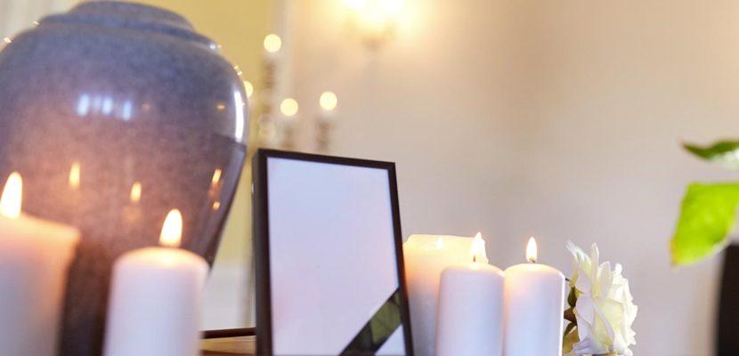 Servizi La Pace - Cremazione