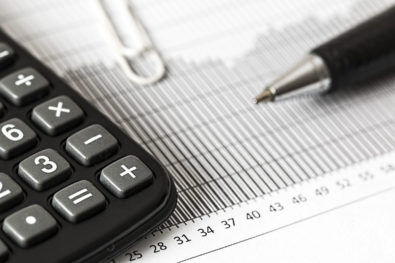 tassa di successione