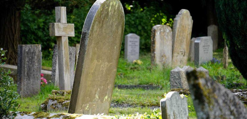 epitaffi famosi