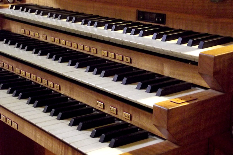 funerale in musica
